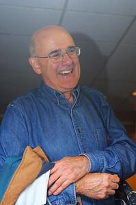 Frank Fornelli