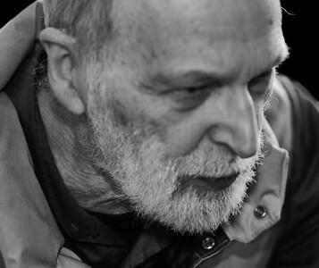 John Deakins