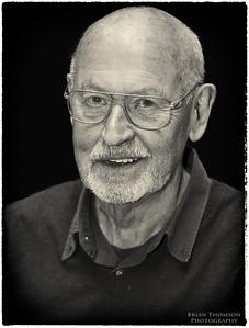 Bob Br