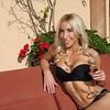 2012-02-03 Vanessa (61)