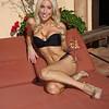 2012-02-03 Vanessa (54)