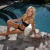 2012-02-03 Vanessa (52)