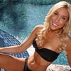 2012-02-03 Vanessa (44)