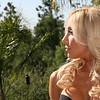 2012-02-03 Vanessa (24)