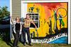 Rivkah' mural unveiling-4908