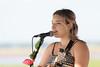 Wolfville singer-0925