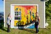 Rivkah' mural unveiling-4904
