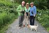 Peter, Brenda, Liz-2065