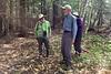 Peter, Bernard, Sheila-2059