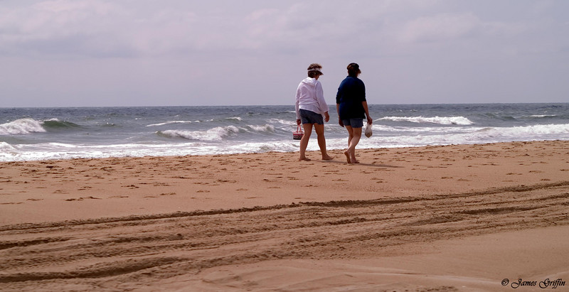 Friends - Outer Banks, NC