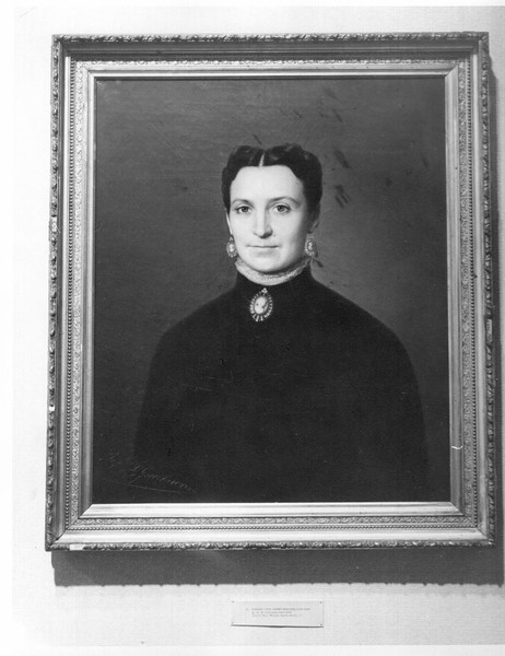 Virginia Anne Brown Winfree (4124)