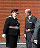 Lord Lt Photo 4