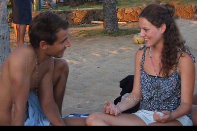 Max & Rachel Waikiki 071311 (1)