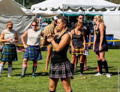 Vista Highland Games 6-22-13