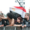 _DSC0432 Egyption flag
