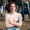 Kodi from Vienna (2 of 2) at Wacken Open Air 2011