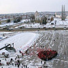 "Valentine's Day Celebration in Vitebsk Belarus-A Belarus Bride Russian Women For Marriage!<br /> Beautiful Russian Brides<br /> A Belarus Bride Russian Matchmaking Agency Located In Akron Ohio And Vitebsk Belarus!<br /> <a href=""http://www.abelarusbride.com"">http://www.abelarusbride.com</a>"
