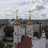 """Meet Russian Women For Marriage Meet Russian Women For Marriage! Beautiful Russian Brides!  A Belarus Bride  <a href=""""http://www.abelarusbride.com"""">http://www.abelarusbride.com</a>"""