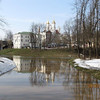 "Vitebsk Belarus River And Russian Church Meet Russian Women For Marriage! Beautiful Russian Brides!  A Belarus Bride  <a href=""http://www.abelarusbride.com"">http://www.abelarusbride.com</a>"