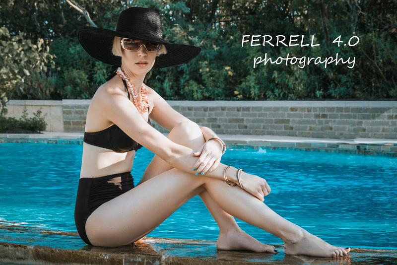 https://photos.smugmug.com/People/Vogue-Style-Ladies/i-Pn8sbc2/0/L/IMG_6239-FINAL-L.jpg