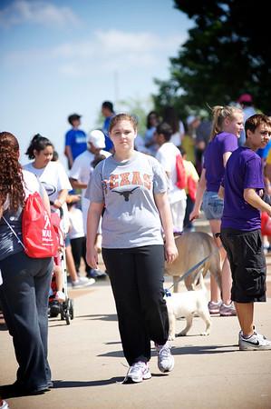 Walk-2012-06-0062