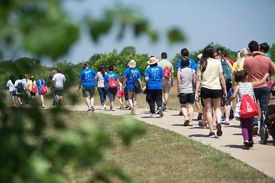 Walk-2012-06-0113