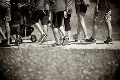 Walk-2012-06-0119