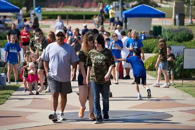 Walk-2012-06-0012