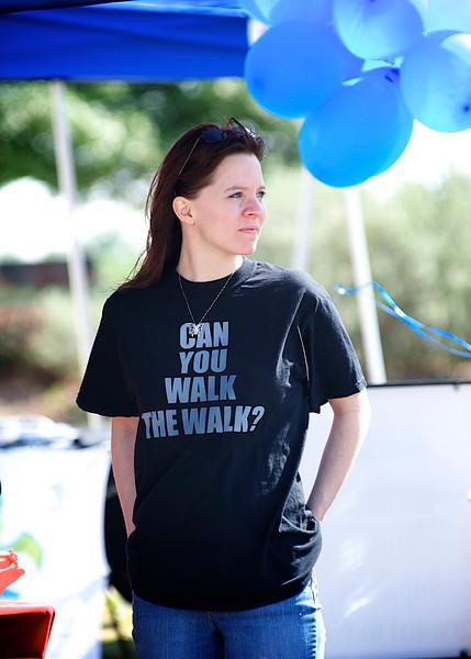 Walk-2012-06-0001