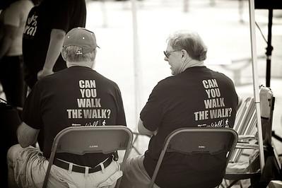 Walk-2012-06-0039