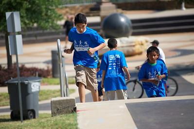 Walk-2012-06-0030