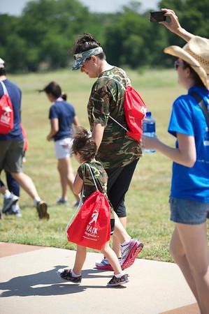 Walk-2012-06-0109