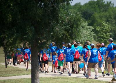 Walk-2012-06-0106