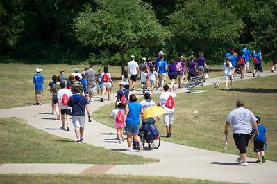 Walk-2012-06-0112