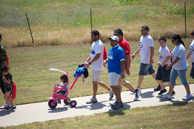 Walk-2012-06-0111