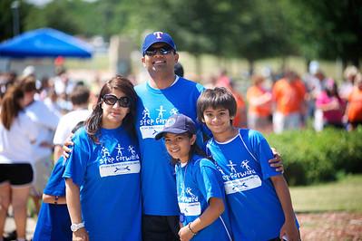 Walk-2012-06-0101