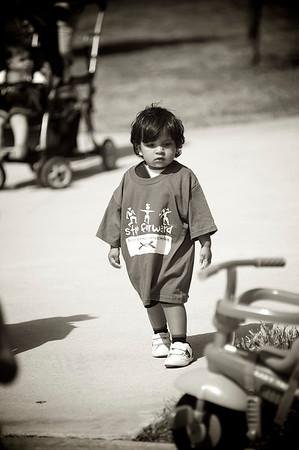 Walk-2012-06-0044