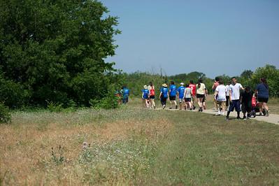 Walk-2012-06-0114