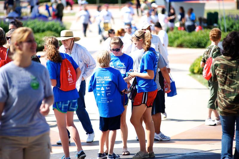 Walk-2012-06-0014
