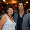 W.A. Sporting Car Club Gala Dinner with special guest Daniel Ricciardo