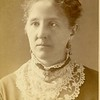 Unidentified Woman (07546)