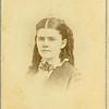 Clemie S. Covington (07549)