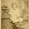 Small Child (07529)
