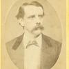 R.G.H. Kean (07547)