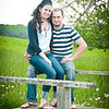 LOWE_ENGAGEMENT_025