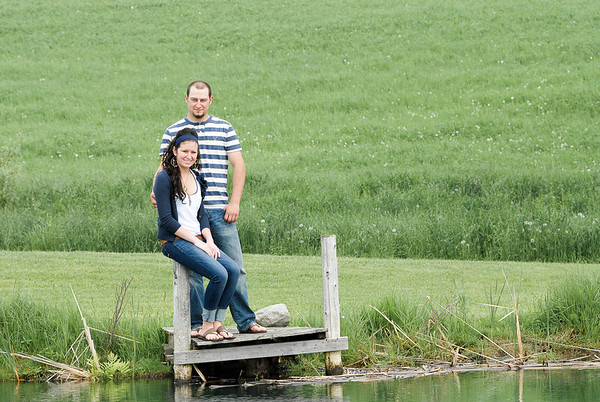 LOWE_ENGAGEMENT_062
