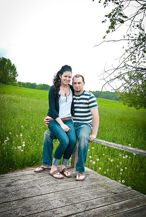 LOWE_ENGAGEMENT_001