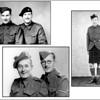 Brit Legion 08