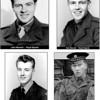 Brit Legion 03