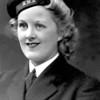 Betty Thomson